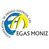 egas_moniz