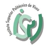 instituto_viseu