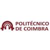 politecnico_coimbra