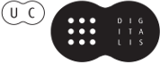 logo_ucdigitalis