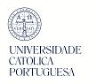 Logo UCP2