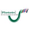 ip_santarem